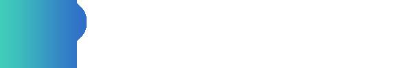 Euro Cleaners | Servicii de curatenie Retina Logo